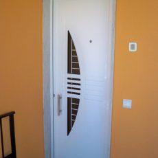Portas decorativas